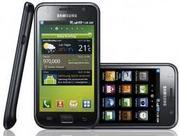 BRAND NEW Samsung Galaxy i9000 завода разблокирована