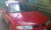 Продам автомобиль Mitsubishi Carisma