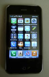 iPhone 3g (Китай)