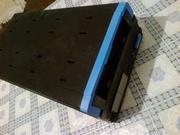 кассеты для банкомата diebold