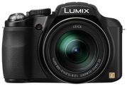 Panasonic Lumix DMC-FZ62 23 000тг (торг)