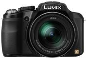 Panasonic Lumix DMC-FZ62 23 000тг (торг)