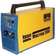 Завод сварочного оборудования реализует инвертор сварочный