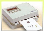денситометр X-Rite 891